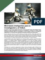 2012-03-es-darwin-robots.pdf