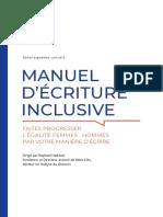 Manuel d'écriture inclusive.pdf