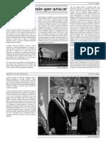Exportando más que azúcar.pdf