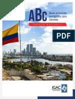 ABC Nueva Proyeccion Cartografica Colombia.pdf