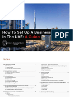 How_To_Set_Up_A_Business_In_The_UAE___A_Guide_by_Europe_Emirates_Group