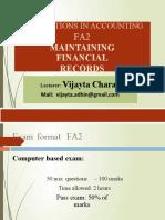 FA2 lect 1 VC.pptx