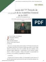 María Fernanda Espinosa Garcés.pdf