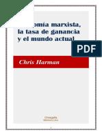 Economia.marxista.tasa.de.ganancia.y.el.mundo.actual