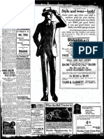 Syracuse NY Post Standard 1915 - 1287.PDF