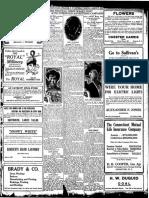 Syracuse NY Post Standard 1915 - 1293.PDF