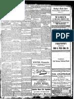 Syracuse NY Post Standard 1915 - 1289.PDF