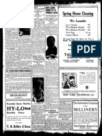 Syracuse NY Post Standard 1915 - 1294.PDF