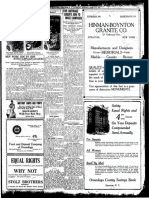 Syracuse NY Post Standard 1915 - 1296.PDF