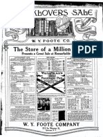 Syracuse NY Post Standard 1915 - 1311.PDF