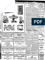 Syracuse NY Post Standard 1915 - 1301.PDF