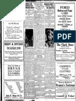 Syracuse NY Post Standard 1915 - 1304.PDF