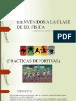 2DO BGU PRÁCTICAS DEPORTIVAS  (9) (1).pptx