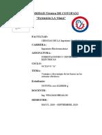 Ventajas_desventajas_diagramas de barras