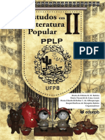 Estudos Literarios II(Final).pdf