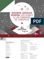 CARTILLA REGIMEN JURIDICO-CÁMARA DE COMERCIO(VF)
