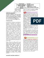 GUÍA 2. C.NAT-BIOLOGÍA. ORIGEN DE LA VIDA Y EVOLUCIÓN (3) mariana terminada.docx