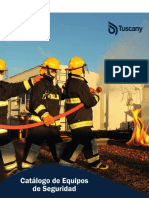 Catálogo de Equipos de Seguridad Final(2).pdf