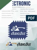 Catálogo_Electrónica