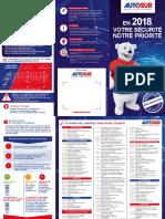133 points de controle technique.pdf