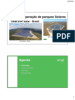 enelgreenpower-operacaodeparquessolares_07122017_0205.pdf