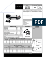 66032-data-sheet.pdf