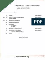 18JAN2011_Finance_Handout