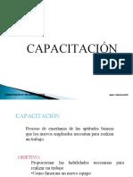 capacitacion (2) (1).ppt