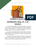 RUBRICA_EXPRESION_ORAL_5O._Y_6O._BASICO