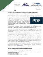 Comunicat_presa_-_stimulente_pentru_angajarea_elevilor_pe_perioada_vacantei