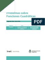 02-04_Problemas-sobre-funciones-cuadra--ticas.pdf