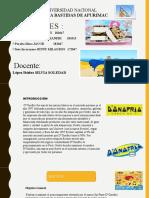 IVESTIGACION DE MERCADOS DE DONOFRIO 2020 (1)