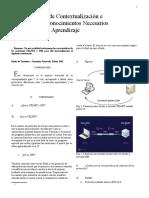 ACTIVIDAD 2 GUIA 7 IEEE