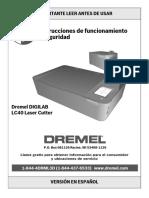 Dremel LC40_Manual_Spanish.pdf