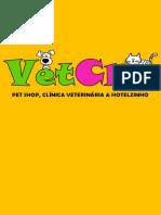Hotel Cães VetClin.pdf.pdf