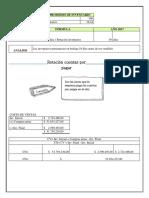 razones financieras 2.pdf