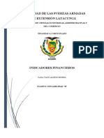 INDICADORES FINANCIEROS.docx
