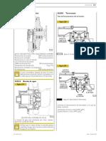 Motor Electronico Cursor 13 Modulo 16 Pag 107-114.pdf