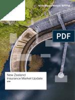 2019-NZ-Insurance-Market-Update