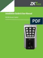 MA500+Access+Control+System+Installation+Guide+&+User+Manual+V2.0_20150107.pdf