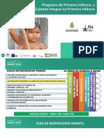 Programa de Primeira Infância e Cuidado Integral na Primeira Infância.pdf