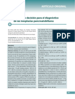Neoplasias Pancreatobiliares.pdf