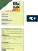 27MHz-1.pdf