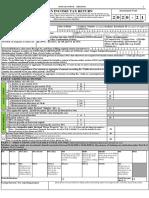 ITR-1_Notified_Form.pdf