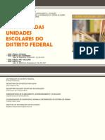 cadastro_escolas_df_.pdf