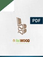 relwood-upb-