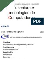 Semana_5_ATC_2020