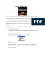 24572653-Adobe-Illustrator-Shortcuts