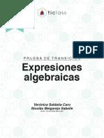 Algebra_1.pdf