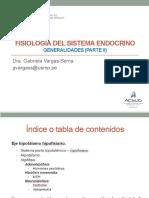 degra endocrino generalidades II.pptx